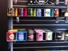 gift-mugs